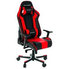 chaise pc chaise bureau bureau gamer chaise bureau bureau bureau
