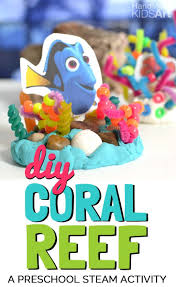 Decorator Crabs Reef Safe by Best 25 Coral Reef Craft Ideas Only On Pinterest When Is