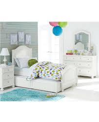 Macys Metal Headboards by Iron Bed Shop For And Buy Iron Bed Online Macy U0027s
