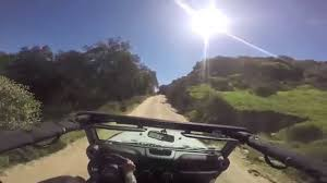 Jeep Wrangler Off Road - SoCal Off Roading Indian Truck Trail FULL ... Dances With Angiosperms March 2014 Indian Truck Trail A Crv And Fj Cruiser Youtube Mt Laguna Potrero Socal Overland Truck Trail Model Homes Home Box Ideas N Main Divide To Jku Panoramio Photo Of Above Corona Santiago Peak Via Nates Hiking Blog Santiago Truck Trail Larzy Bikes February 2015 Hike Hikingguycom