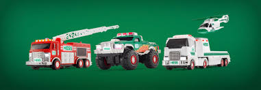 ThemeParkMama: It Is Never Too Early For Hess Miniature Greg Hess Truck Colctibles From 1964 To 2011 New 2016 Imgur 1990 Gasoline Advertising Toy Tanker Die Cast Nib Mobile Museum Stop At Deptford Mall Njcom 1975 Tractor Trailer Battery Operated Operated Evan And Laurens Cool Blog 111014 Collectors Edition 2017 Dump End Loader Light Up Goodbyeretail Trucks Of The World Small Scale Farm Toys Vintage 1985 First Bank With Lightsin Mint Cdition By Year Guide Available November 11th Coast 2 Mom Home Facebook