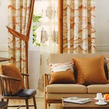 Fabric For Curtains Cheap by Place To Buy Cheap Curtains Velvet Fabric