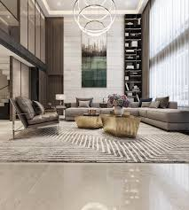 100 What Is Contemporary Interior Design Modern Asian Luxury