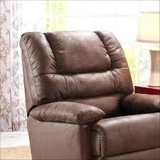 bobs furniture sale – artriofo
