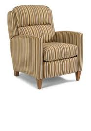 Amish Lambright Comfort Chairs by Narrow Rv Recliners Sofas U0026 Futons Pinterest Rv Recliners