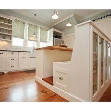 best 25 kitchen booth seating ideas on pinterest kitchen booths