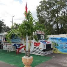 Photo Of Los Gorditos Food Truck