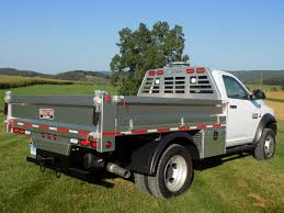 MP Landscape Body Isuzu Landscape Truck For Sale 1373 Landscape Truck Review 2016 Hino 155 Crew Cab Youtube Beds Landscaper Neely Coble Company Inc Nashville Tennessee 2017 New Isuzu Npr Hd 16ft At Industrial Power New 2018 8427 155dc With Chipper Body Landscaping Trucks Lot 27 1998 Starting Up And Moving Alinum Bodies Distributor Xd Heavy Duty South Jersey 11898