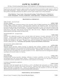 Sample Resume Objectives General Labourer Combined With For Produce Astonishing Examples Teens 599