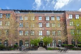 100 Toronto Loft Listings S And Condos Guide The Julie Kinnear Team Of