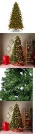 Christmas Tree 7ft by Best 25 7ft Christmas Tree Ideas Only On Pinterest Diy