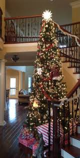 12 Ft Christmas Tree Amazon by Decorating A 12 Ft Christmas Tree Christmas Tree Decorating And