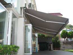 Best United Engineering Ltd. | Awnings And Canopies Retractable Awnings A Hoffman Awning Co Best For Decks Sunsetter Costco Canada Cheap 25 Ideas About Pergola On Pinterest Deck Sydney Prices Folding Arm Bromame Sale Online Lawrahetcom Help Pick Out We Mobile Home Offer Patio Full Size Of Aawning Designs And Concepts Pergola Design Amazing Closed Roof Pop Up A Retractable Patio Awning System Built With Economy In Mind Retctablelateral Pergolas Canvas