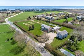 100 Sagaponack Village First Hampton International Realty
