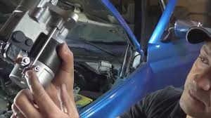How To Diagnose And Replace A Bad Starter On 1994 To 2001 Dodge ... Directory Index Dodge And Plymouth Trucks Vans1987 Truck 22015 Ram Pickups Recalled To Fix Seatbelts Airbags 19 Headlight Problems Youtube Diesel Buyers Guide The Cummins Catalogue Drivgline 2006 1500 Excessive Rust 9 Complaints Download 2001 Oummacitycom Problem With Air Suspension Rebel Forum Fuel Line Repair 2500 Part 1 Headlight Problems 1994 1998 12 Power Recipes Troubleshooting Gallery Free Examples 23500 Current 4wd 1618 Lift Kit Kk Fabrication