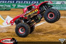 Monster Jam Photos: Arlington Monster Jam FS1 Championship Series 2017 Monster Truck Photography By Andrew Fielder Home Facebook Gunslinger At Metro Pcs Belleview 42917 937 K Country New Orleans La Usa 20th Feb 2016 Bbarian Monster Truck In Jam Pickup Hot Wheels Youtube Gun Slinger The Fatboy Way Trucks Christmas Tree Lighting Hello Dolly Fun Things Gunslinger Trigger King Rc Radio Controlled Racing Gunslinger Freestyle Jax2018 La Usa Stock Photos You Think Know Your Facts Mutually