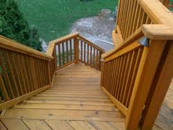 penofin blue label wood deck stain review best deck stain