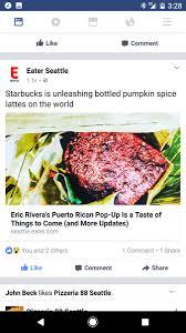 Starbucks Pumpkin Spice Frappuccino Bottle by Eric Rivera On Twitter
