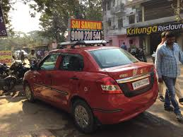Top 10 Driving Schools In Kukatpally, Hyderabad - Best Motor ... Elite Truck Car School Ohio Drivers Ed Directory Undcovamericas 1 Selling Hard Covers The Instructors At Youtube Forklift Traing Academy Drving Service Inc Home Facebook Atlantic Driving 4th Elantra Coastal Sign Design Llc Classes Hillsboro Or Paper Gezginturknet Stevens Transport Elevates Ntds To Status Elites Show Off 2018 Boat Wraps Bsmaster