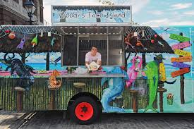 Baltimore's Top 10 Food Trucks [Pictures] - Baltimore Sun