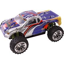 1/10 Nitro RC Monster Truck (Mountain Viper) Kyosho Foxx Nitro Readyset 18 4wd Monster Truck Kyo33151b Cars Traxxas 491041blue Tmaxx Classic Tq3 24ghz Originally Hsp 94862 Savagery Powered Rtr Download Trucks Mac 133 Revo 33 110 White Tra490773 Hs Parts Rc 27mhz Thunder Tiger Model Car T From Conrad Electronic Uk Xmaxx Red Amazoncom 490773 Radio Vehicle Redcat Racing Caldera 30 Scale 2