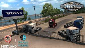 Volvo FH16 Trucks V 3.1 – By Frkn64 Mod For American Truck Simulator ... Euro Truck Simulator 2 Special Edition Excalibur Games Renault Trucks Cporate Press Releases Truck Racing By Renault Mod Shop Ets2 In Ats V10 Mods American Truck Fire Game For Kids Fire Cartoon Games Spintires Old Soviet Trucks Mud A Map And Compass Video Game Pc 2013 Adventures Of Me New Images From Finchley Magirusdeutz 320 D 26 Road Tank V10 Ls 17 Farming Chevrolet Ups The Ante In Midsize Offroad With Racing 3d By Apex Logics One Best In Trucksim