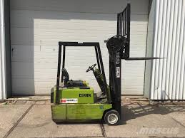Clark Heftruck Elektrisch FREELIFT Sideshift 1500KG - Electric ... Clark Forklift 15000 Lbsdiesel Perkinsauto Trans Triple Stage Heftruck Elektrisch Freelift Sideshift 1500kg Electric Where Do I Find My Forklifts Serial Number Clark Material Handling Company History 25000 Lb Fork Lift Model Chy250s Type Lp 6 Forks Used Pound Batteries New Used Refurbished C500 Ys60 Pneumatic Bargain Forklift St Louis Daily Checks Procedure Youtube