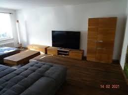 wohnzimmer asteiche ebay kleinanzeigen