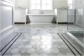 Blog Mytyles | Latest Blog | Wall Tile | Floor Tile Kitchen Pet Friendly Flooring Options Small Floor Tile Ideas Why You Should Choose Laminate Hgtv Vinyl For Bathrooms Best Public Bathroom Nice Contemporary With 5205 Charming 73 Most Terrific Waterproof Flooring Ideas What Works Best Discount Depot Blog 7 And How To Bob Vila Impressive Modern Your Lets Remodel Decor Cute Basement New The Of 2018