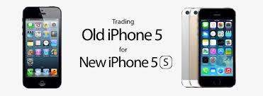 Can I Trade My iPhone 5 for an iPhone 5S [And Save More Money]