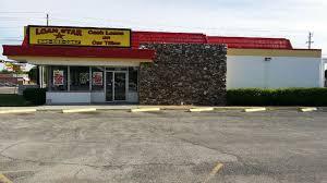 100 Commercial Truck Title Loans LoanStar In WICHITAFALLS TEXAS On 3310 Kemp Blvd