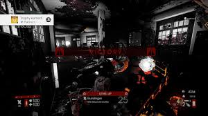 Killing Floor Patriarch Trophy by Killing Floor 2 22 The Grind To 25 Is Boring Trophies
