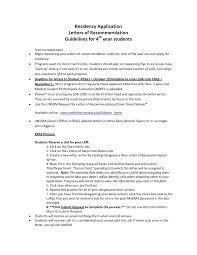 Character Refernce Letter Reference For Student Scrumps Biodata