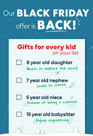 KiwiCo. Holiday 2018 Sale – First Month Only $7.95 Shipped ... Deal Free Onemonth Kiwico Subscription Handson Science 2019 Koala Kiwi Doodle And Tinker Crate Reviews Odds Pens Coupon Code 50 Off First Month Last Day Gentlemans Box Review October 2018 Girl Teaching About Color Light To Kids With A Year Of Boxes Giveaway May 2016 Holiday Fairy Wings My Honest Co Of Monthly Exploring Ultra Violet Wild West February