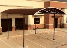 Awnings And Canopies Houston, Texas Excel Awning Shade Retractable Awnings Commercial Awning Over Equipment Pinterest 2018 Thor Motor Coach Chateau 29g Ford Conroe Tx Rvtradercom 401 Glen Haven 77385 Martha Turner Sothebys Ark Generator Services Electrical Installation Maintenance And Screen Home Facebook Resort The Landing At Seven Coves Willis Bookingcom Door Company Doors In Window Authority Of 138 Lakeside Drive 77356 Harcom Lake Houston Offices El Paso Homes Canopies U Sunshades Images