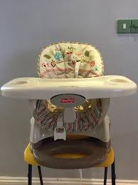Space Saver High Chair - Fisher Price | In Hove, East Sussex | Gumtree Fisherprice Space Saver High Chair Cover Tulip Buy Online At Shop Geo Meadow Free Shipping Ingenuity Unique New Fisher Price Tray Baby Must Have The Fisher Price Space Saver High Chair Numb Walmartcom Kitchen Vintage Luxury Spacesaver Fisher Price High Chair Space Saver 28 Images Lava By Sewplicity Home Fniture Alluring Design Of Luminosity Dkr70 Spacesaver Babies Kids