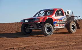 Photos: Trial By Dirt Nascar Eldora Dirt Derby 2017 Tv Schedule Rules Qualifying Heat 2 Will Feature Racing News Track Tracks Las Vegas Motor Speedway Champ Tony Stewart Returns To Sprint Cars Guide Florida King Offroad Shocks Coil Overs Bypass Oem Utv Air 2016 Ncwts Crash Youtube Img063jpg153366 16001061 Classic Class 8 Trucks Pinterest Baja 1000 Champion Joe Bacal Hits The With Axalta Coating Off Road Truck Race With Dust Plume Editorial Photography Image Of From A Dig Motsports Tough Dangerous Home Inks New Name For