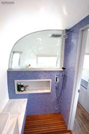 Camper Interior Decorating Ideas by Best 25 Camper Bathroom Ideas On Pinterest Rv Bathroom Painted