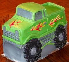 Sculpturesandcutouts2 Monster Truck Cake Topper Red By Lovely 3d Car Vehicle Tire Mould Motorbike Chocolate Fondant Wilton Cruiser Pan Fondant Dirt Flickr Amazoncom Pan Kids Birthday Novelty Cakecentralcom Muddy In 2018 Birthday Cakes Dumptruck Whats Cooking On Planet Byn Frosted Together Cut Cake Pieces From 9x13 Moments Its Always Someones So Theres Always A Reason For Two It Yourself Diy Cstruction 3 Steps Bake