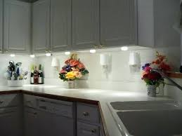 kitchen kitchen unit led lights amazing on intended for cabinet