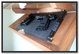 magnetic lock kit for cabinets magnetic cabinet door lock kit cabinet home design ideas