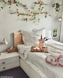 pink reloaded lionnetjes voor een romantisch tuinfeest