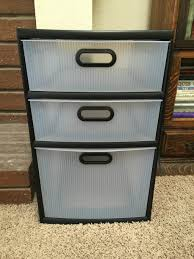 Officemax File Cabinet 2 Drawer by File Cabinets Walmart Filing Cabinets Walmart Home 3 Drawer File