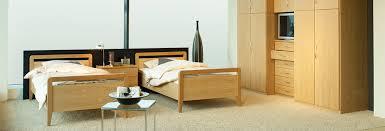 komfort schlafzimmer münchen schlafraumkonzept stephan