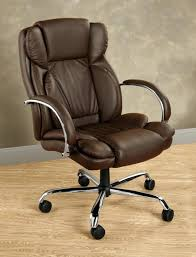Staples Office Desk Mats by Desk Chairs Leather Office Chair Desk Mats Staples Brown