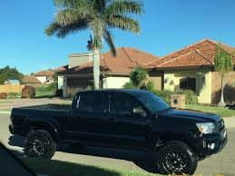 Funky Gorilla @justanotherhemi's Attempt At A Build Thread #STOAA ... Funky Truck Trader App Vignette Classic Cars Ideas Boiqinfo 4wd 4wd Trucks For Sale 2018 Volkswagen Amarok Top Speed Curbside 1978 Ford F250 Supercab A Superior Cab Leads To Savage X 46 18 Rtr Monster By Hpi Hpi109083 The New Jeep Pickup Cant Get Here Soon Enough 2019 Ram 1500 Is Youll Want Live In Fifth Annual Mecum Monterey Auction Will Run Aug 1517 Autoweek Funny Car Sticker Dont Follow 4x4 Rude Toyota Nissan Patrol