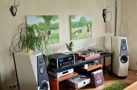 bilder eurer hifi stereo anlagen allgemeines musikzimmer
