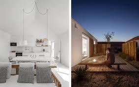 Charmy Villa Estoril By Amber Star Rent Португалия Кашкайш