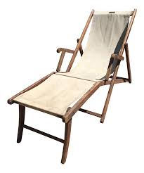 Vintage HMS Queen Mary Deck Lounge Chair, Circa 1936   Chairish Antique Nut Wood Deck Lounge Chair With Rattan Circa 1900 At 1stdibs Dorado Steamer Patio Sun And Tan For The Home Outdoor Storage Chairs Made In Usa Chaise Big Lots Detail Feedback Questions About Giantex Lounger Folding Recliner Adjustable Padded With Diy Indoor Plans 23 Design Cushions Galleryeptune Amazoncom Brown Pe Fniture Garden Side Tray Mainstays Wentworth W Cushion