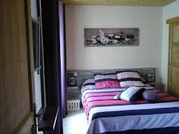 chambres d hotes florent chambres d hôtes tour de la gabelle mauges sur loire office de